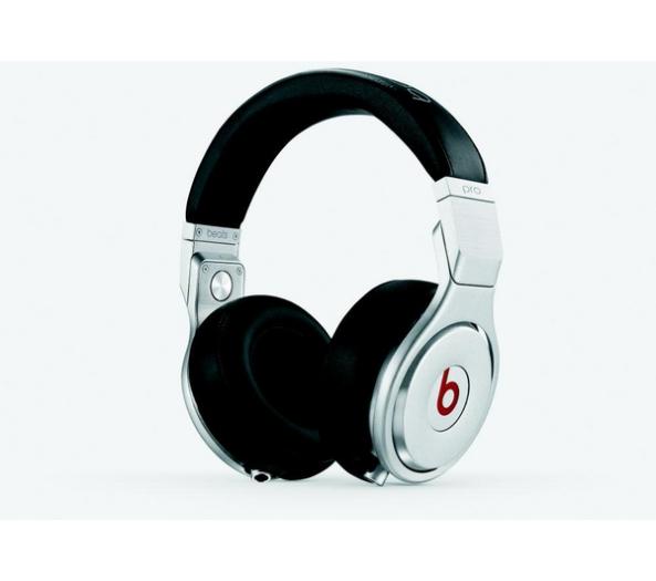Figure : Beats Pro [1]