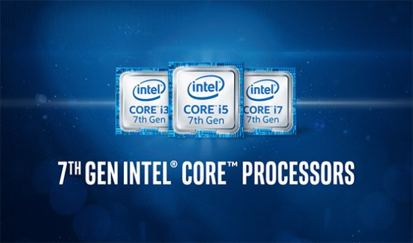 7th-generaion-of-intel-core-processors